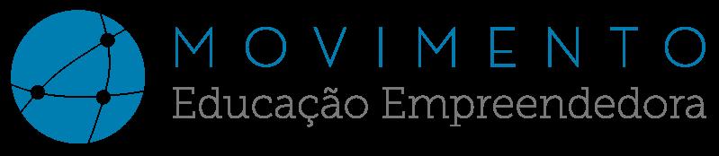 Divulgação: Movimento de Educação Empreendedora