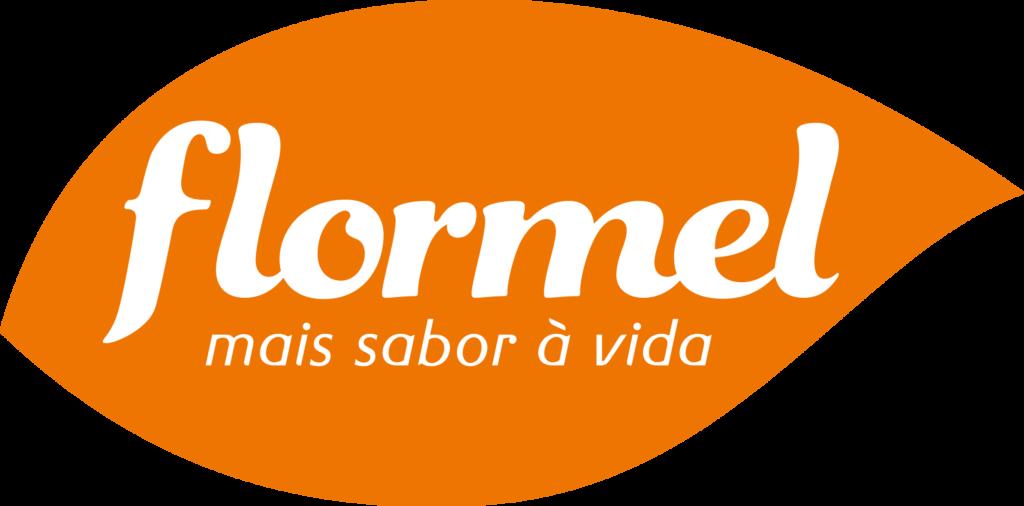 Logo Flormel_folha_CMYK