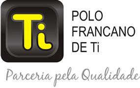 logo_polo-Cópia