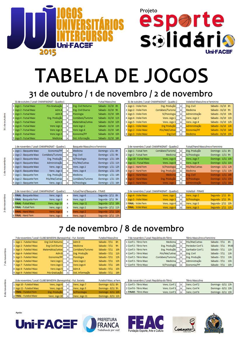 2015_10_02_JUI_2015_Tabela_Jogos_web