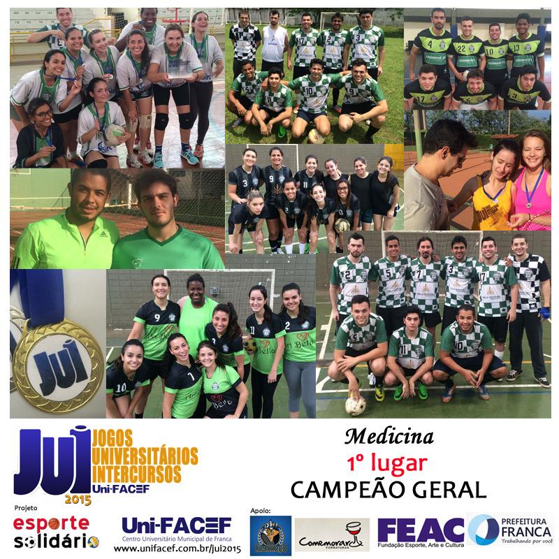 JUI_2015_CAMPEAO_medicina