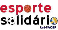 logo_projeto_esporte_solidario