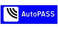 autopassskilt_240x120_0