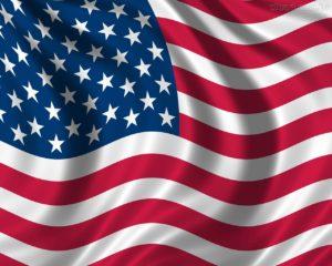 114143_papel-de-parede-bandeira-dos-estado-unidos-da-america_1280x1024