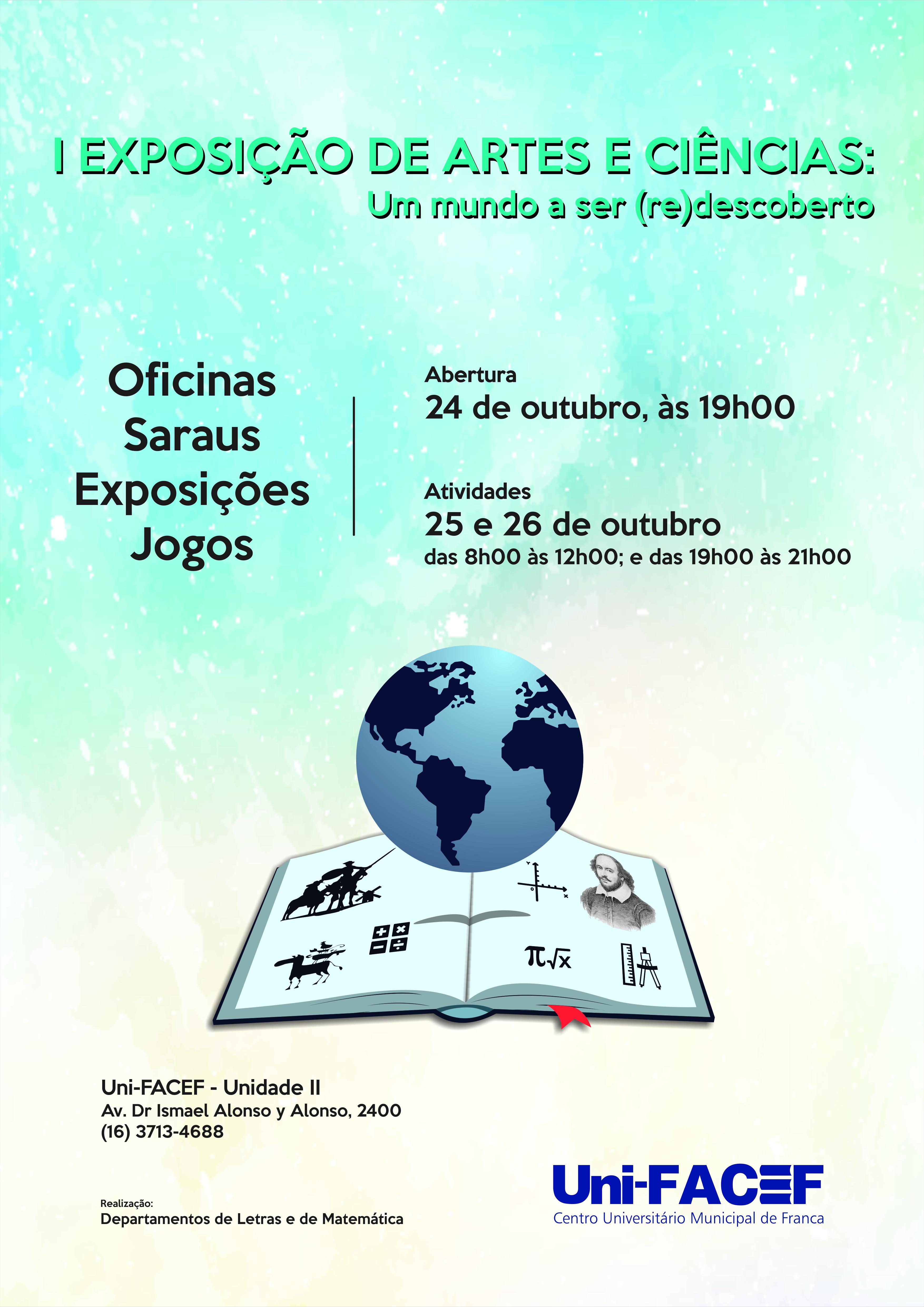 exposicao-arte-e-ciencias-v2