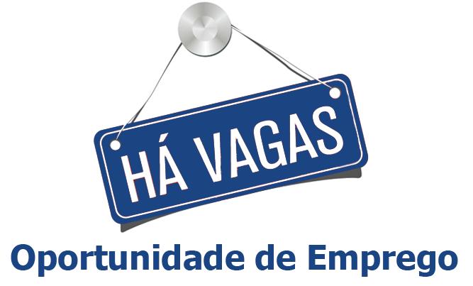 ha-vagas-1