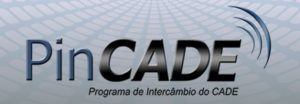 cade-inscricoes-para-programa-de-intercambio