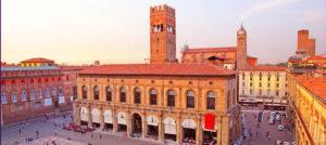Oportunidade – Bolsas de Estudo na Itália