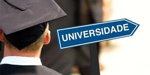 Resultado de imagem para bolsa universidade franca sp