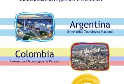 Internacionalize seu currículo. Inscrições abertas para programas de intercâmbio