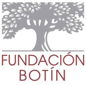 Inscrições abertas para o Programa de Intercâmbio da Fundación Botín
