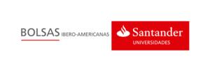 INSCRIÇÕES ABERTAS: Programa de Bolsas Ibero-Americanas Santander 2017