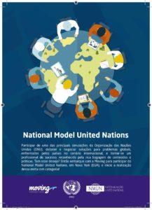Viagem Técnica – Organização das Nações Unidas (ONU)