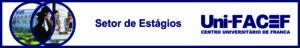 COMUNICADO DO SETOR DE ESTÁGIOS – Prazos Pasta de Estágio