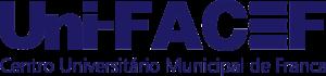 Resultado Final – Bolsas Latino-Americanas Uni-FACEF
