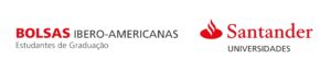 Relação de Candidatos Aptos – Programa de Bolsas Ibero-Americanas Santander