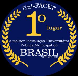 Novos calouros do Uni-FACEF começam a matricular-se hoje