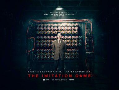 Filmes relacionados à Matemática