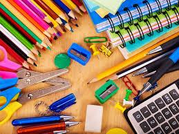 Pesquisa do Uni-FACEF indica que preço dos materiais escolares em Franca (SP) varia muito entre as papelarias