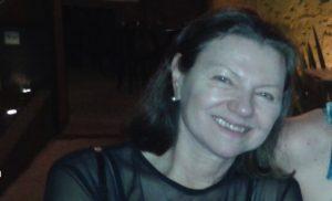 Pesquisadora da Unesp cita o curso de Letras Uni-FACEF em entrevista