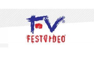 Estudantes de Publicidade e Propaganda, do Uni-FACEF, têm trabalhos na shortlist do FestVídeo 2019