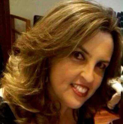 Dr.ª Ana Lúcia Bassi