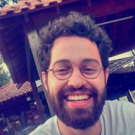 Dr. Danilo Malta Ferreira