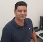Dr. Silvio Carvalho Neto