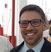 M.e Guilherme Augusto Bertelli Fernandes Clemente