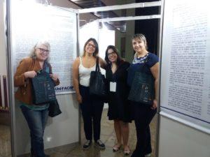 Uni-FACEF participa do XXVII Congresso de Psicanálise, em Belo Horizonte