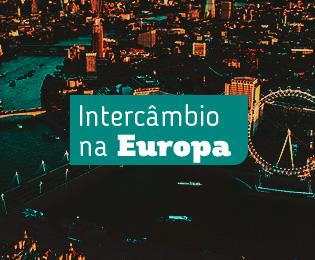Novos intercambistas do Uni-FACEF vão para a Europa