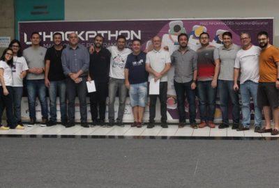 Hackathon Uni-FACEF 2019 promove criação de soluções inovadoras