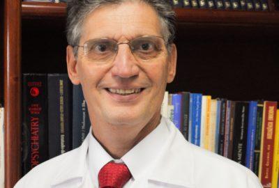 Professor e alunas de Medicina do Uni-FACEF publicam artigo na revista internacional Headache