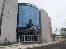 Uni-FACEF recebe Recredenciamento do Conselho Estadual de Educação
