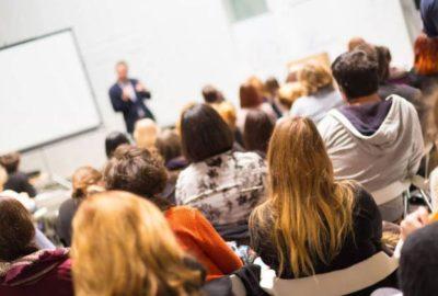 Instituições de ensino superior de Franca se preparam para possível volta das aulas presenciais