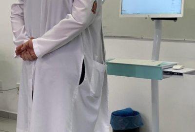 Cursos da área da saúde, do Uni-FACEF, agora têm equipamentos para telemedicina