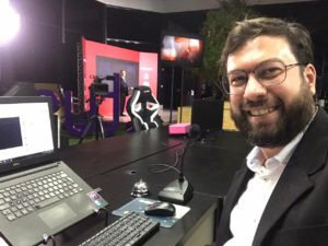 Publicidade e Propaganda Uni-FACEF conquista o Bronze em festival de vídeo