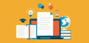 Uni-FACEF abre inscrições para Iniciação Científica Jr. para estudantes da escola pública