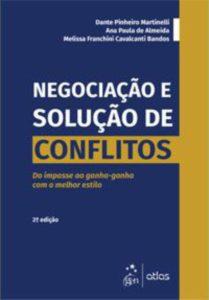 Professora do Uni-FACEF lança livro sobre negociação