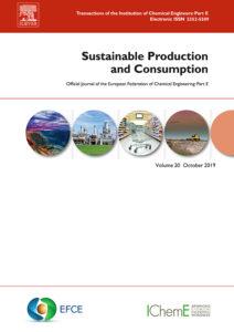 """Professor do Uni-FACEF tem artigo sobre o comércio de resíduos plásticos publicado na revista científica """"Sustainable Production and Consumption"""""""