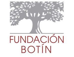 Oportunidade de internacionalização para estudante Uni-FACEF