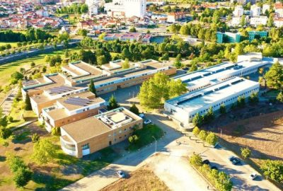 Instituto Politécnico de Bragança (Portugal) abre vagas para intercâmbio em 2021