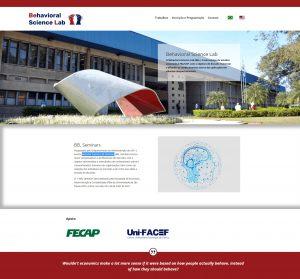 Uni-FACEF apoia evento internacional da FEA-USP