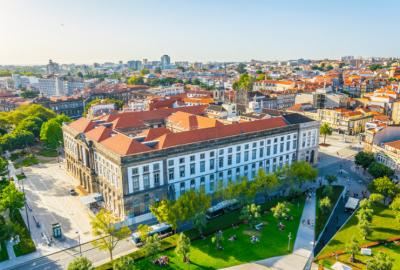 Universidade portuguesa abre inscrições para estudantes do Uni-FACEF